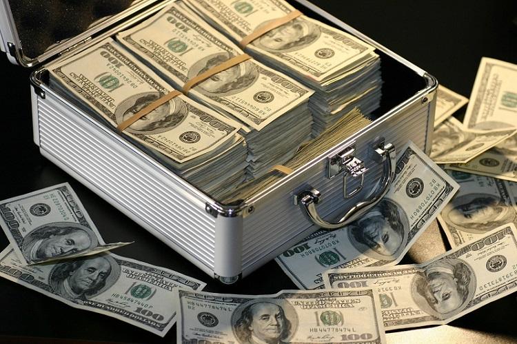 Next Payday Advance Loans
