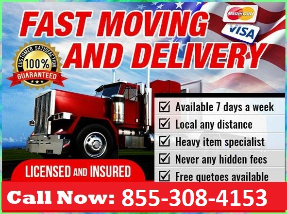 TOP QUALITY MOVERS AT A LOW PRICE ‼️