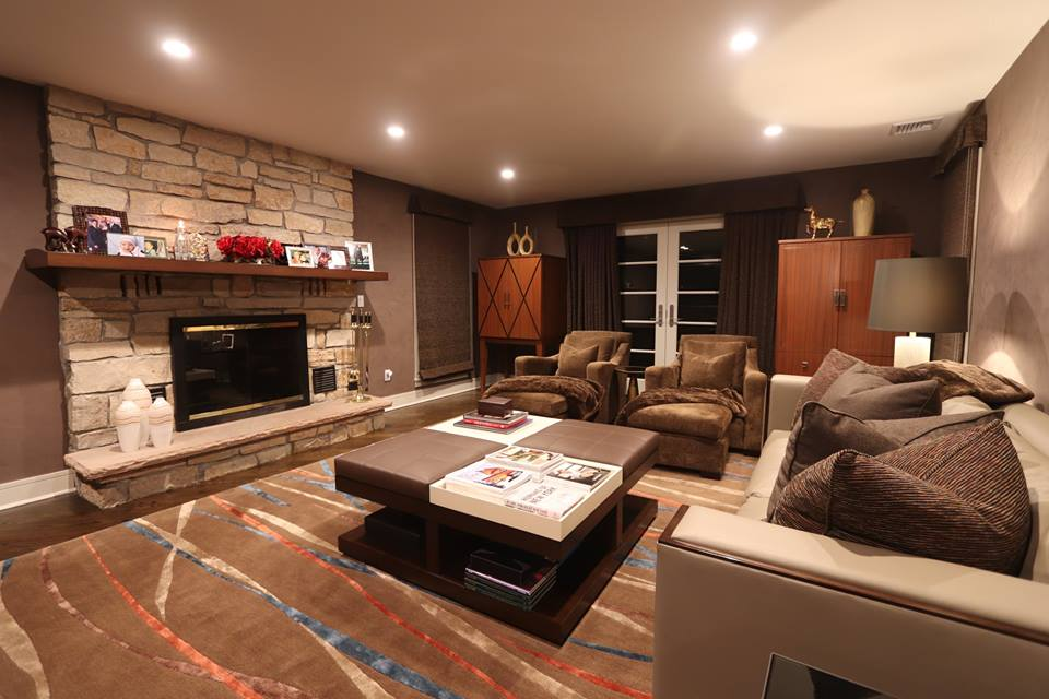 Affordable Luxury Rugs Store Dallas