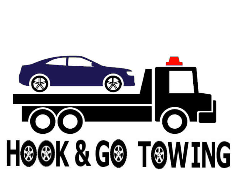 24 hour towing service New York