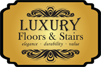 Luxury Floors and Stairs