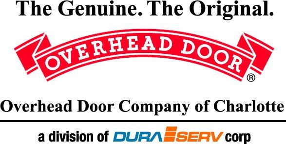 Overhead Garage Door Company | American Rollup Door