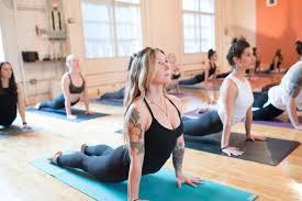 Luxury Detox and Wellness Retreats at Inlightretreats.com