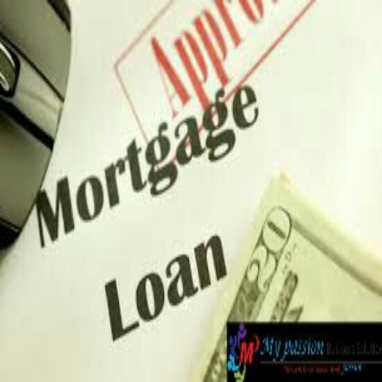 Contact us for mortgage loans at bangalore.