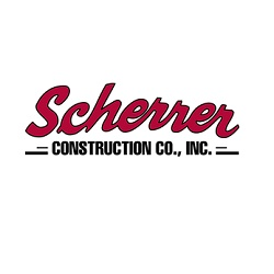 Scherrer Construction Co, Inc.