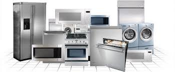 Seabrook Appliance Repair Central