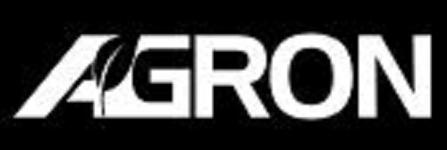 Agron LLC