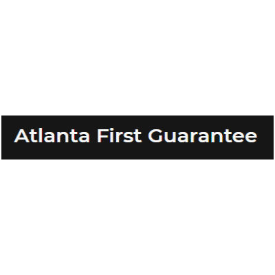 Atlanta First Guarantee