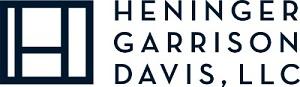 Heninger Garrison Davis