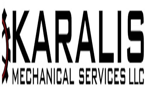 AC Repair Cost Media | Karalis Mechanical Service LLC