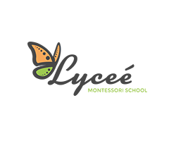 Lycee Montessori School