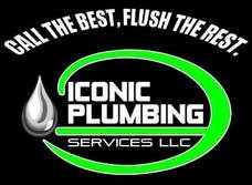 Iconic Plumbing Services LLC
