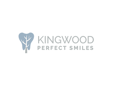 Kingwood Perfect Smiles-Your Dentist in Kingwood, TX
