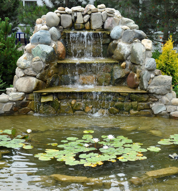 Wholesale Pond products | Pond supplies