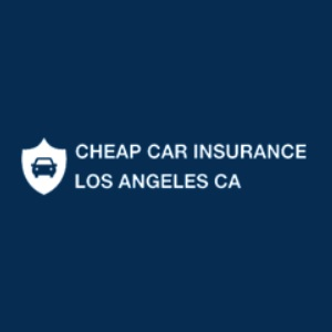 Cheap Car & Auto Insurance Glendale CA