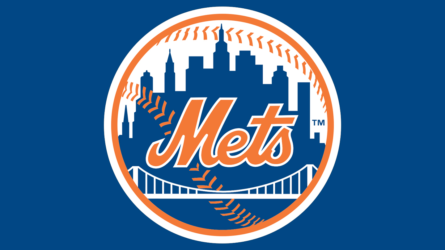 Cheap New York Mets Tickets | New York Mets Tickets 2018