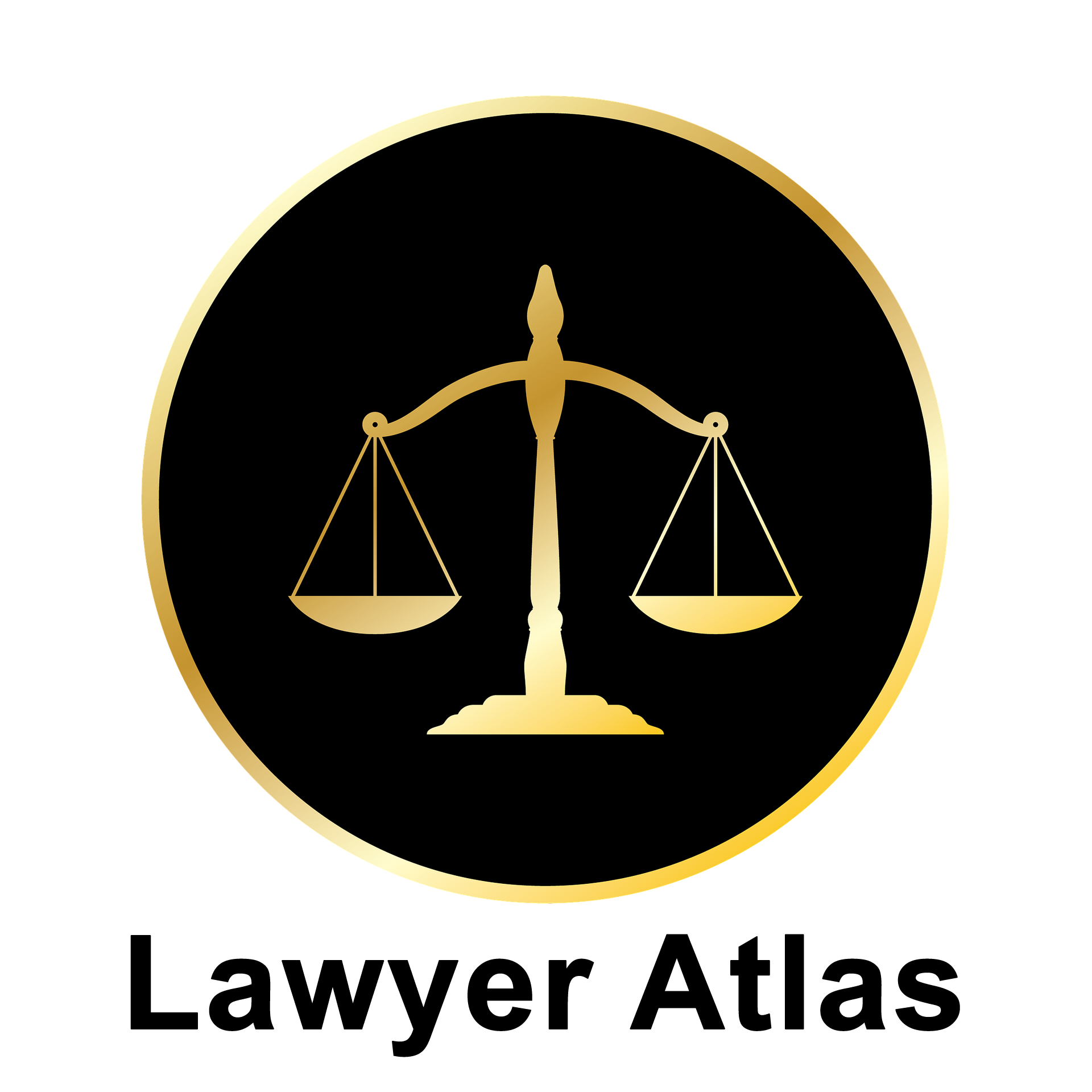 Car Crash Lawyers | We're here to help you!