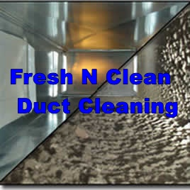$200 Off Air Duct Cleaning!! Hurry!! This Week Only!!