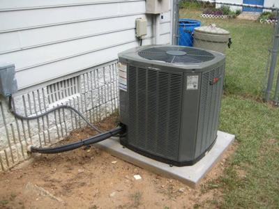 Avail Preventive Measures from AC Repair Miami Beach