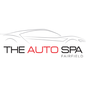The Auto Spa Fairfield