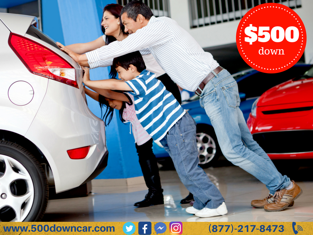 Buy Here Pay Here Okc >> Pennysaver Buy Here Pay Here Car Lots 500 Down In Oklahoma