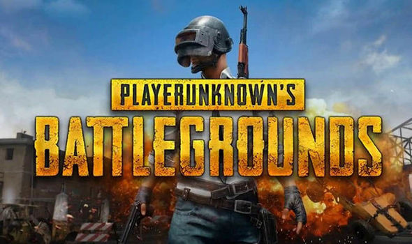 Buy PUBG to Get the Best Experience of Famous Battle Royale Game