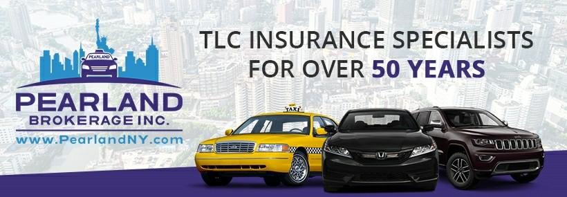 TLC Car Rental | TLC Cars for Sale | Uber NYC Marketplace | Black Car for Rent NYC