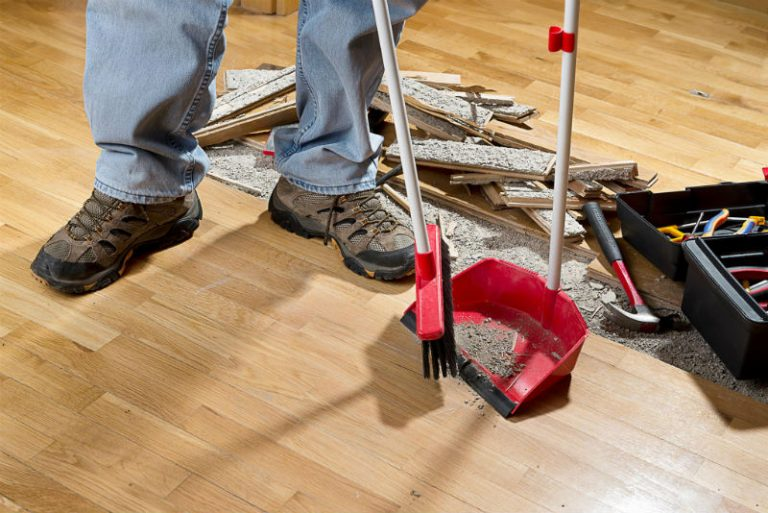 Pineapple Express Cleaning LLC