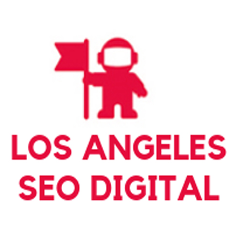 Los Angeles SEO Digital
