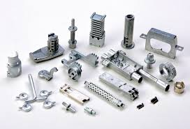 Zinc Die Casting Can Reduce the Overall Machining Cost