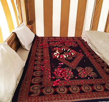 Desert camp in Jaisalmer, jaisalmer desert safari, Luxury desert camp