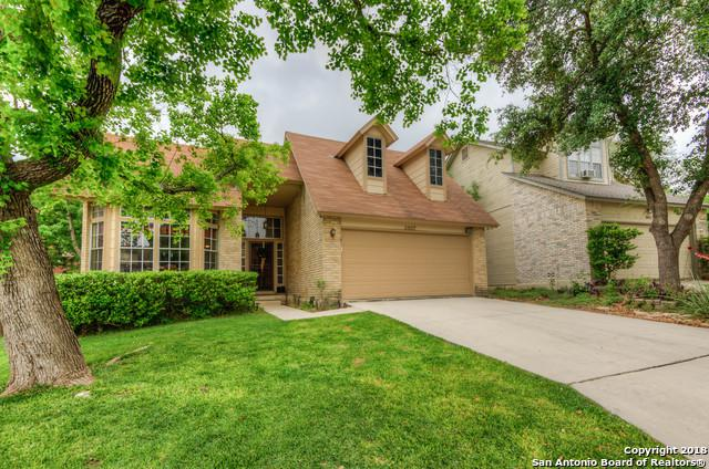 San Antonio New Home Programs - First Time Home Buyer Grant Programs