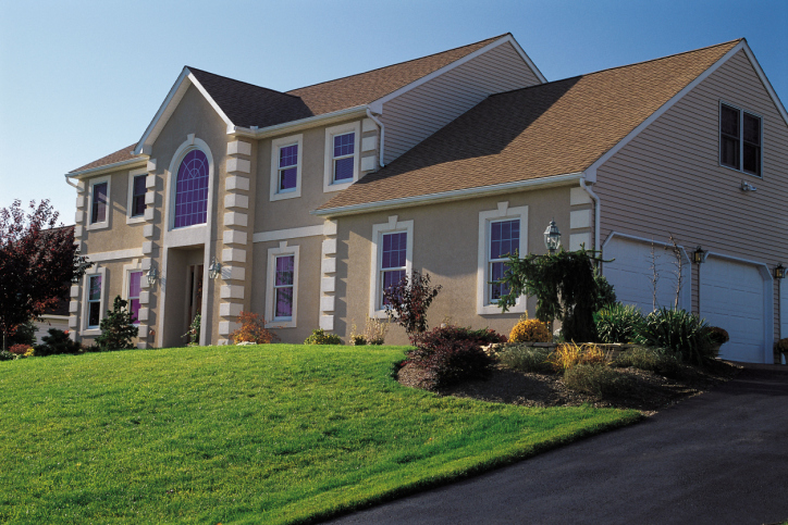 Superior Lawn & Landscaping