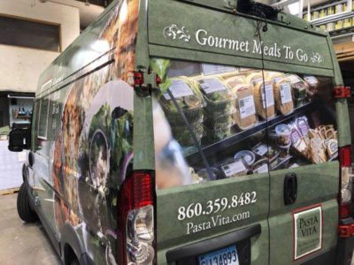 Custom Wraps Designer | Truck Wraps Advertising | Car Wraps Advertising | Vinyl Wrap
