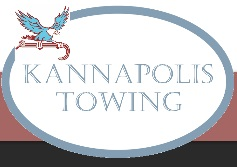 Kannapolis Towing