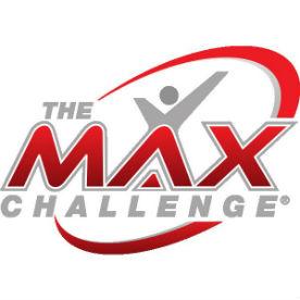 The MAX Challenge of Berkeley