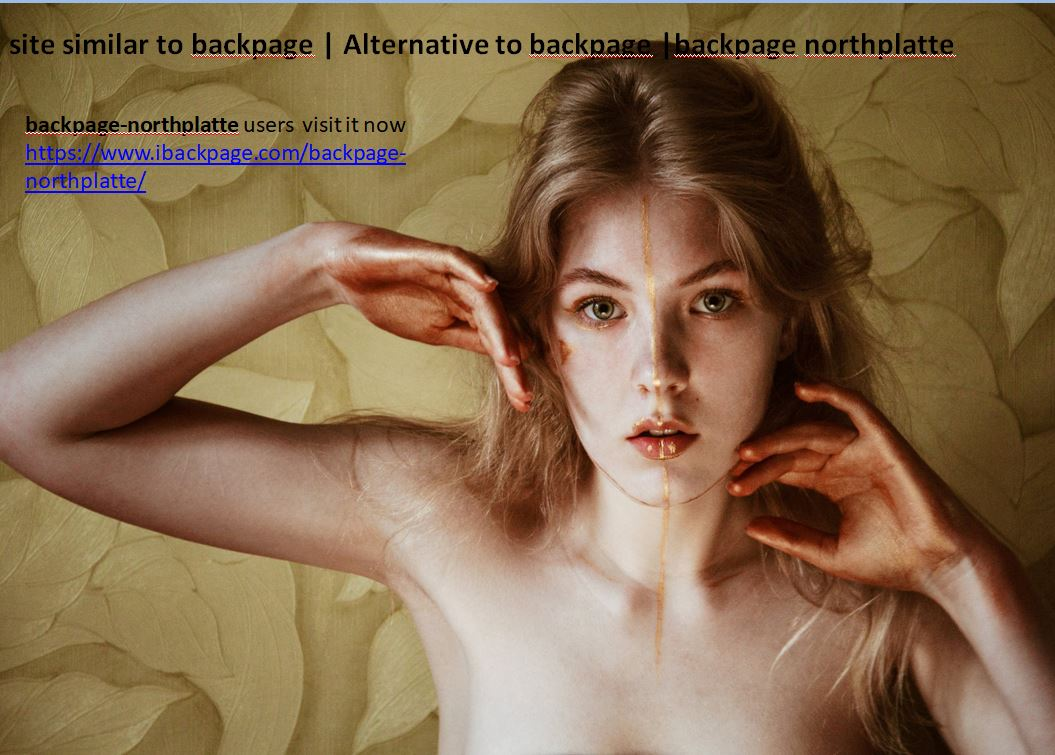 site similar to backpage | Alternative to backpage |backpage northplatte
