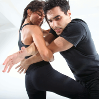 Top Fitness Classes in NYC - Krav Maga Academy