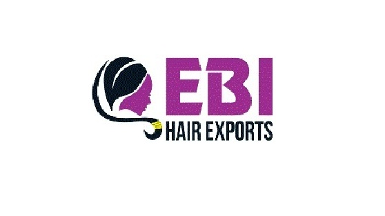 Get Best Remy Hair Weave in Cheap Prices - EBI Hair Exports