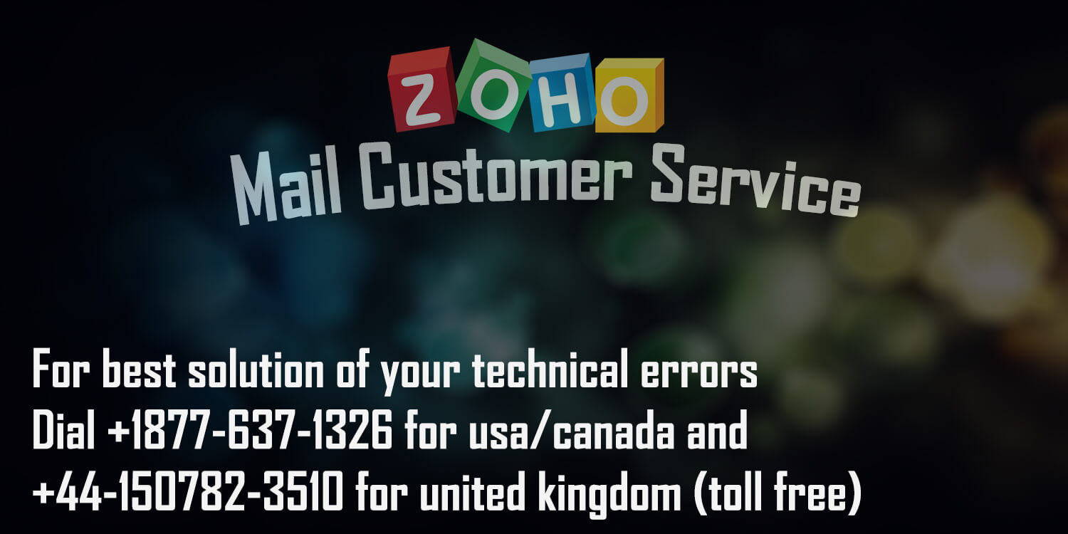 Get instant Email Customer service in USA, CANADA and UK