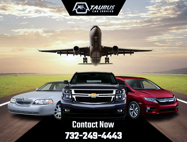 Find The Best Airport  Car Service (732) 249-4443 or Local Car Service New Jersey