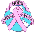 Hope Through Cancer support to Cancer Survivors