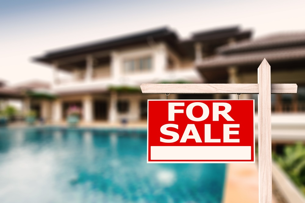 WE SELL PROPERTIES AT DEEPLY DISCOUNTED PRICE! CONTACT US NOW!