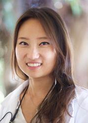 Dr. Summer Xia - Dream Dental