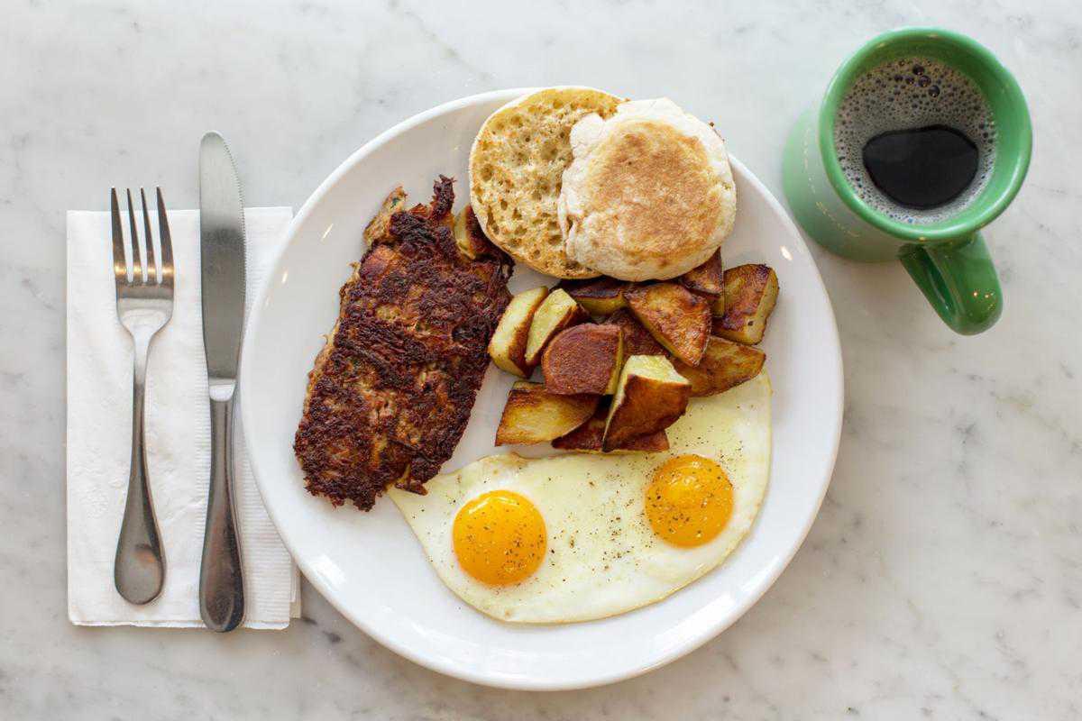 Breakfast Mystic CT   Breakfast Near Me Mystic CT   Mystic Breakfast Near Me
