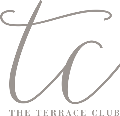 The Terrace Club