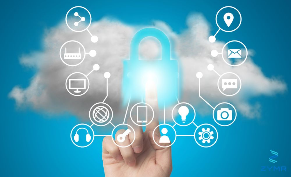 Looking for the best Cloud Security Company?