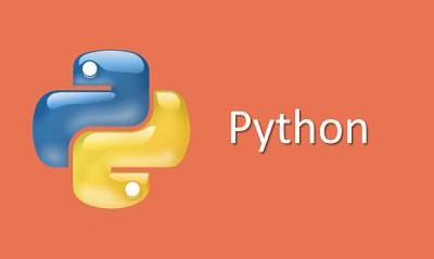 Python Online Training Tutorials For Free