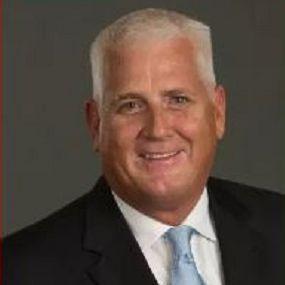 Allstate Insurance Agent: Todd Kronshage