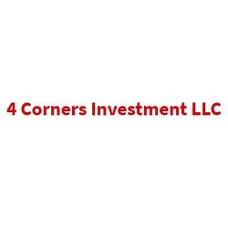 4 Corners Investment LLC